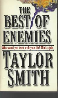 Best Of Enemies by  Taylor Smith  - Paperback  - 1997-05-01  - from Vada's Book Store (SKU: 1805070019)
