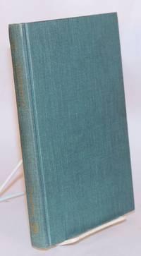 image of Love-Letters Of Margaret Fuller, 1845-1846