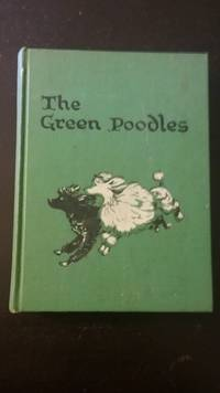 The Green Poodles