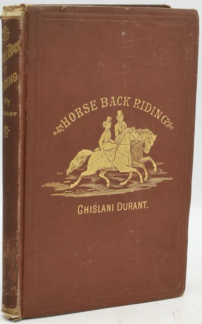 New York: Cassell, Petter & Galpin, 1878. Hard Cover. Very Good binding. Private library plate on th...
