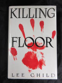 Killing Floor by Child, Lee - 1997