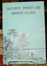 Laccadive, Minicoy and Amindivi Islands