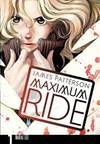 image of Maximum Ride: The Manga, Vol. 1