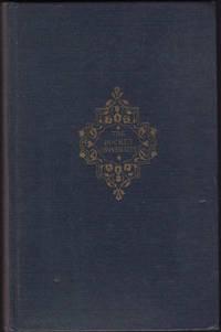 image of POETRY, Elegies and Hymns. Pocket University Volume XV.