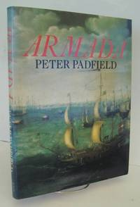 Armada  Defeat of the Spanish Armada 1588-1988