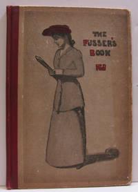 THE FUSSER'S BOOK