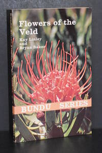 image of Flowers of the Veld