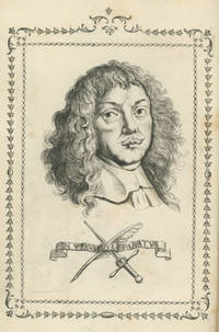Elogio del Principe Raimondo Montecuccoli