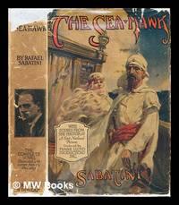 image of The sea-hawk : a novel / by Rafael Sabatini