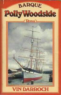 image of Barque Polly Woodside (Rona)