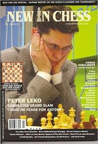 New In Chess 2005-02