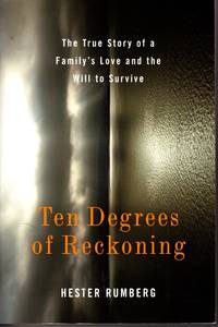 image of Ten Degrees of Reckoning