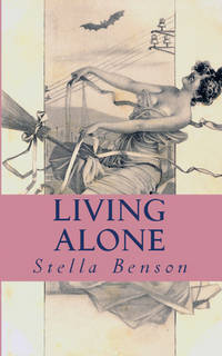 Living Alone: a faerie tale of wartime London