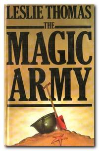 image of The Magic Army