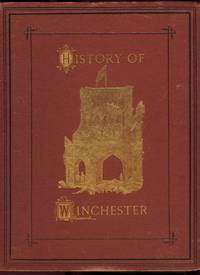 A History and Description of Winchester