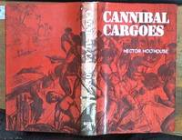 Cannibal Cargoes
