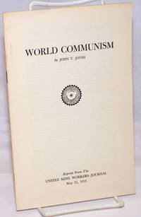 image of World Communism