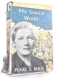 the enemy pearl s buck