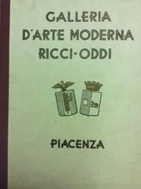 GALLERIA D'ARTE MODERNA RICCI-ODDI.
