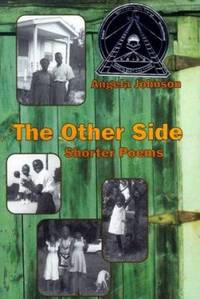 The Other Side : Shorter Poems