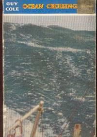 Ocean Cruising