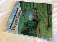 Famous Railway Photographers: Derek Cross