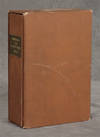 image of The Marble Faun: or, the Romance of Monte Beni, 2 volume set in customs slipcase