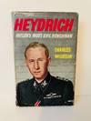Heydrich: Hitler's Most Evil Henchman