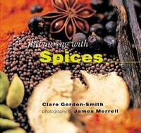 Spices Flavouring With... Flavouring with... S.