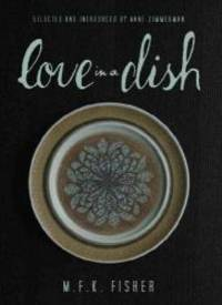 image of Love in a Dish... and Other Culinary Delights