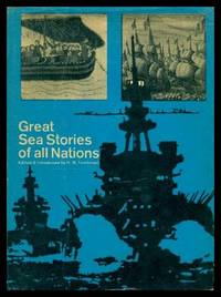 image of GREAT SEA STORIES OF ALL NATIONS