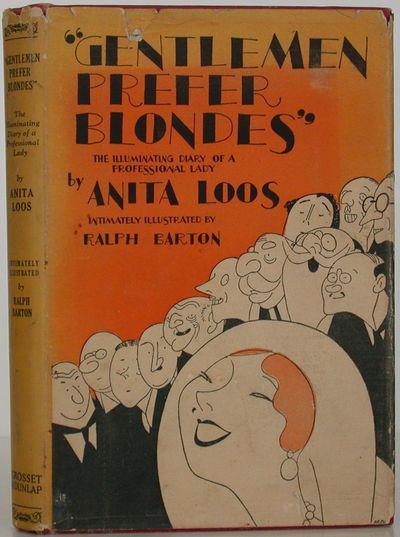 Boni & Liveright, 1925. 1st Edition. Hardcover. Very Good/Very Good. First edition first issue Boni ...