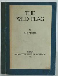 The Wild Flag