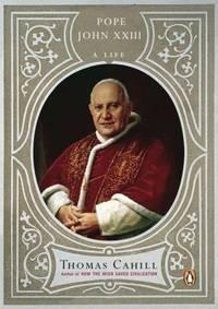 image of Pope John XXIII : A Life