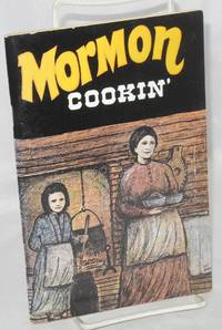 image of Mormon cookin'