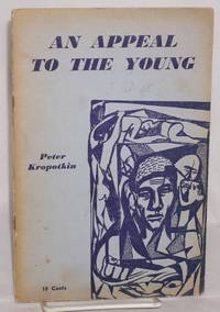 image of An appeal to the young