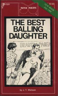 The Best Balling Daughter   PP7231
