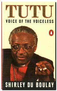 Tutu  Voice of the Voiceless