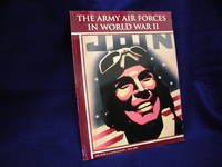 The Army Air Forces in World War II