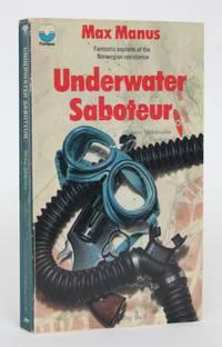 image of Underwater Saboteur