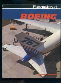 Boeing (Planemakers)