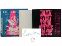 Damn Everything But the Circus [Every Thing]: A Lot of Things Put Together