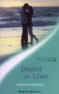 Doctor on Loan ( #m969)