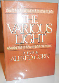The Various Light (Review Copy)