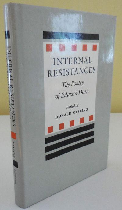Berkeley: University of California Press, 1985. First edition. Hardcover. Near Fine/near fine. Hardb...