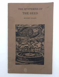 image of The Mysteries of the Seed
