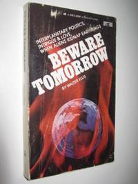 Beware Tomorrow