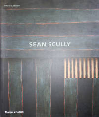 Sean Scully by  David (Sean Scully) Art - Carrier - Paperback - First edition - 2004 - from Derringer Books (SKU: 25346)