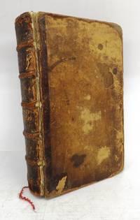 image of Dictionnaire Comique, Satyrique, Critique, Burlesque, Libre et Proverbial