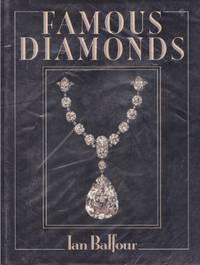 image of FAMOUS DIAMONDS